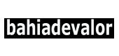Logo Bahiadevalor