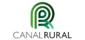 Logo Canal Rural