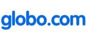 Logo Globo.com